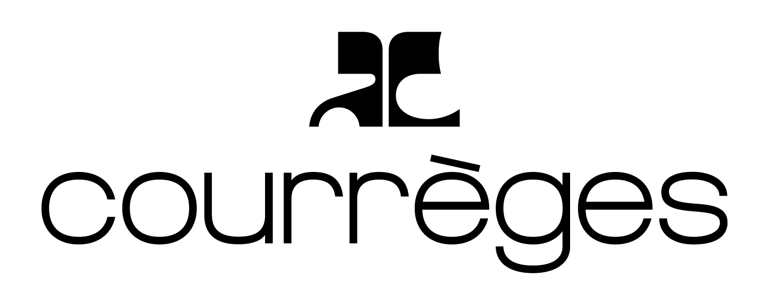 logo_courreges