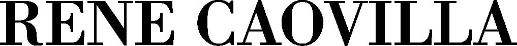 LogoCAOVILLA-NOIR-245x92