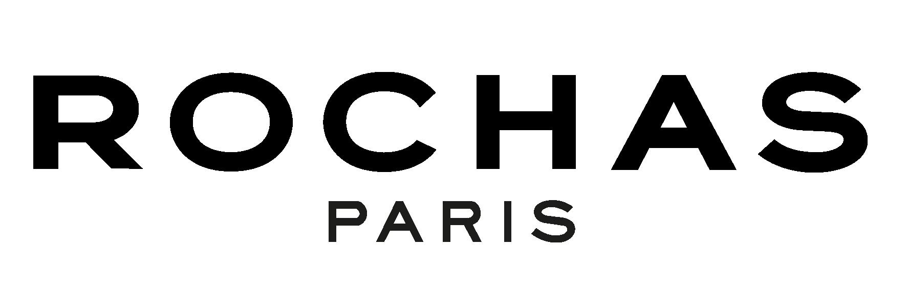 Rochas-Logo_noir
