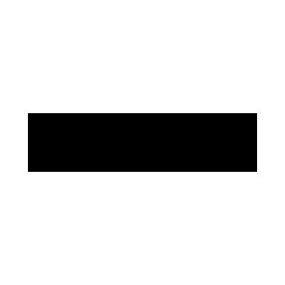 logo_ganni